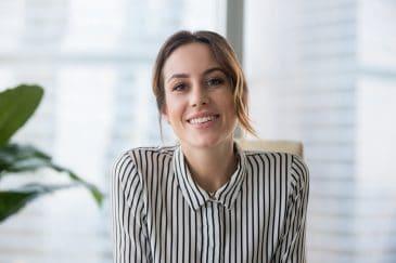 Weiterbildung Office-Manager (IHK)