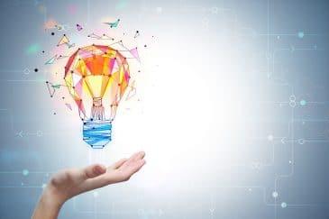 Seminar: Kreative Ideen für Events und Veranstaltungen