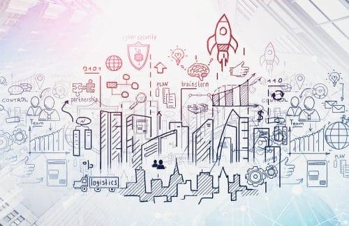 Digital zusammenarbeiten mit Office 365