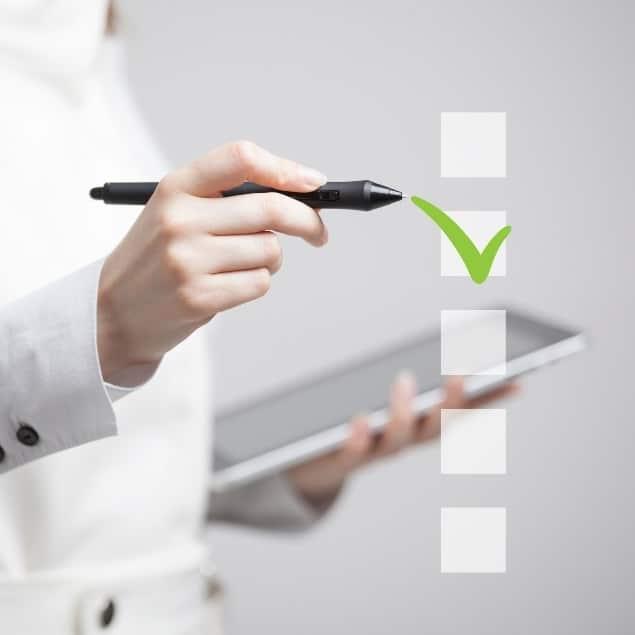 Online-Zertifikatskurs Work@Home