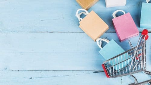 Wie Sie online Ihr Business-Outfit zusammenstellen