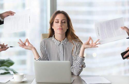 Digitale Unterschriften: So erleichtern sie den Büroalltag – auch im Homeoffice!