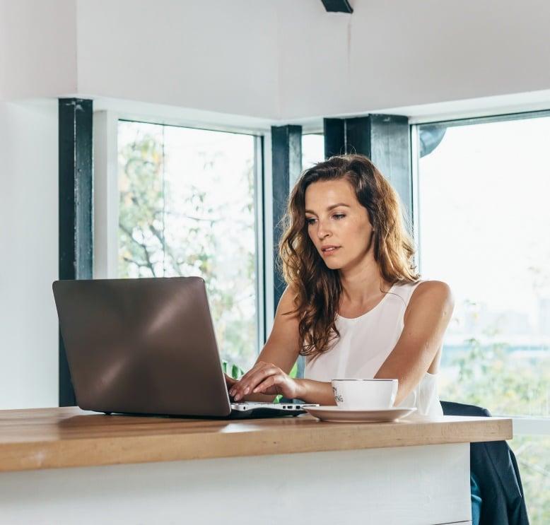 Online-Zertifikatskurs