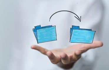 Dokumente verteilen und gemeinsam arbeiten mit SharePoint