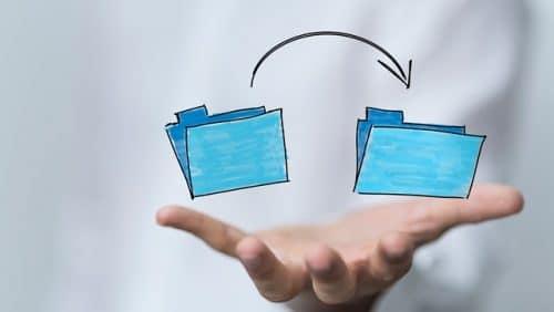 Sharepoint optimal nutzen