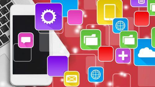 Office 365 - die Produktivitätsapps von Microsoft