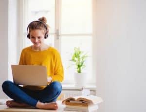 Online-Seminare für Assistentinnen und Sekretärinnen