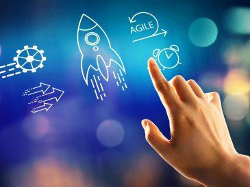 Online-Seminar: Die Top-Assistenz in der VUKA-Welt