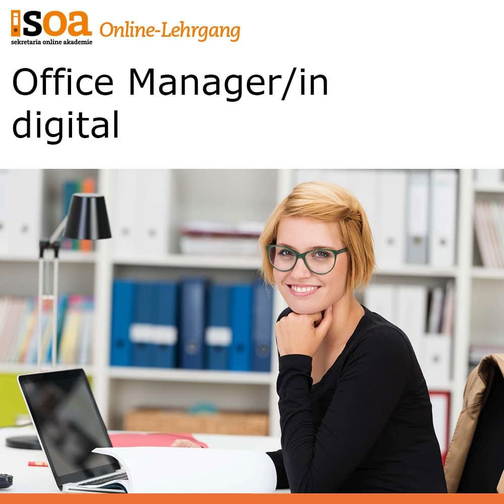 Zum Profi im Büro mit Kommunikationsmethoden, Zeit und Selbstmanagement, Organisation und Lean Office