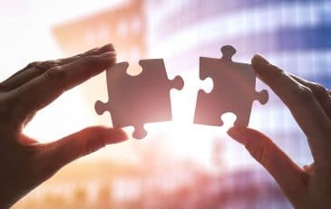 Online-Seminar: Die Assistenz als rechte Hand des Chefs