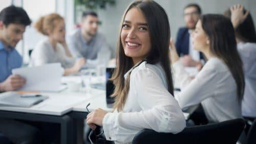 Datenschutz bei der Organisation von Meetings