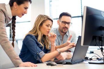 Die wichtigsten Programme für das Büro und ihre kostengünstigen Alternativen