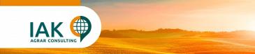 IAK Agrar Consulting