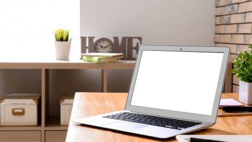 Struktur und Ordnung – im Büro sowie im Homeoffice
